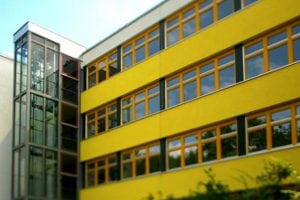Emmy-Noether-Schule