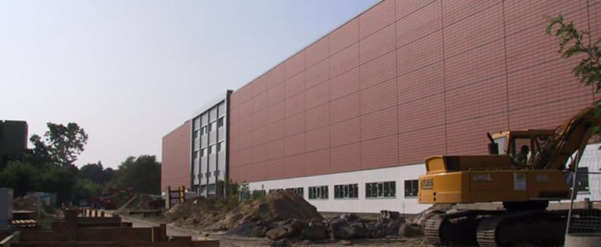 IMG-2004-Referenz_Wasserwerk_Friedrichshagen_header_850x350