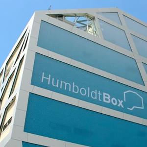 IMG-2011-Referenz_Humboldt-Box_header_300x300