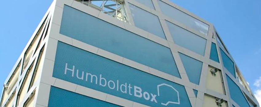 IMG-2011-Referenz_Humboldt-Box_header_850x350