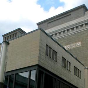 IMG_2020_Referenz_Pergamonmuseum_header_300x300