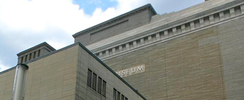 IMG_2020_Referenz_Pergamonmuseum_header_850x350