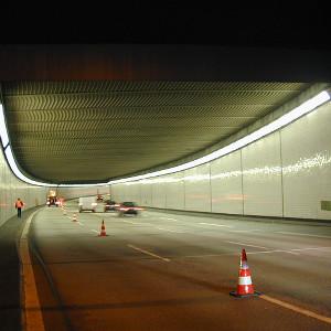 IMG_Referenz_2007_Tunnel_Innsbrucker_Platz_header_300x300