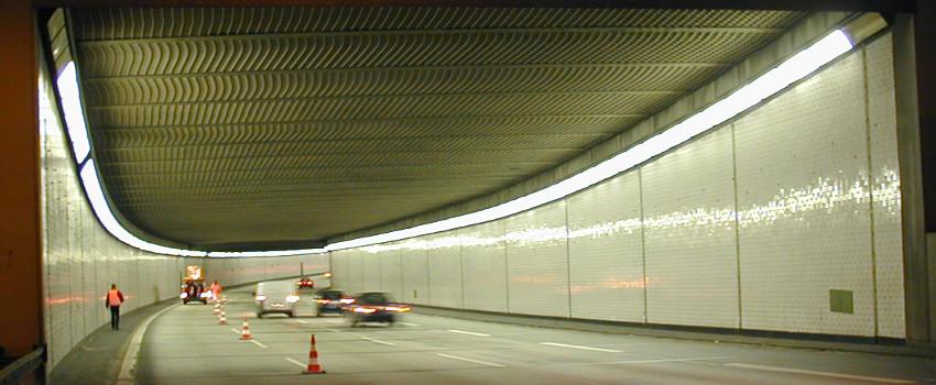 IMG_Referenz_2007_Tunnel_Innsbrucker_Platz_header_850x350