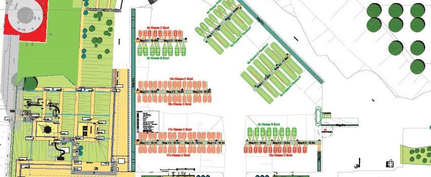IMG-2013-Referenz_Stadthafen Großräschen 20XX_header_850x350