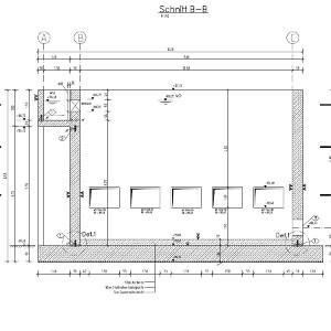 IMG_2009_Referenz_Sedimentationsanlage_ Zellstoff_Stendal_02_300x300