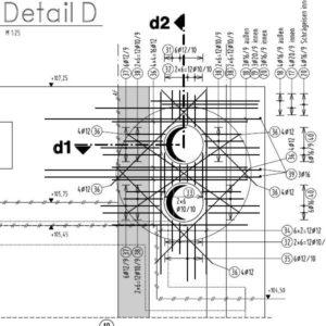 IMG_2009_Referenz_Sedimentationsanlage_ Zellstoff_Stendal_03_300x300