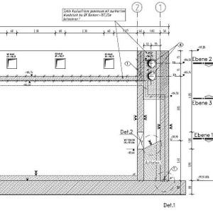 IMG_2009_Referenz_Sedimentationsanlage_ Zellstoff_Stendal_header_300x300