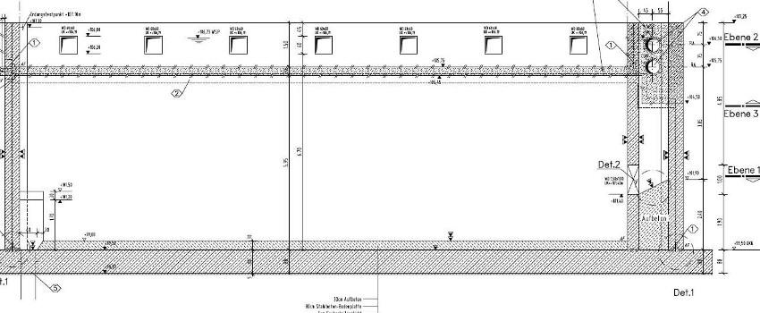 IMG_2009_Referenz_Sedimentationsanlage_ Zellstoff_Stendal_header_850x350