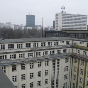 IMG_2013_Referenz_ Bundesamt für Bauwesen und Raumordnung_02_300x300
