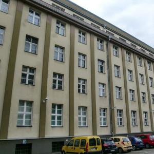 IMG_2013_Referenz_ Bundesamt für Bauwesen und Raumordnung_03_300x300
