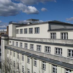 IMG_2013_Referenz_ Bundesamt für Bauwesen und Raumordnung_header_300x300