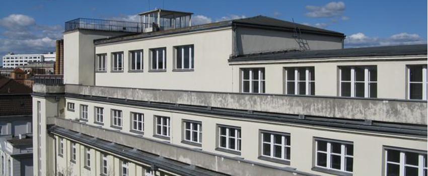 IMG_2013_Referenz_ Bundesamt für Bauwesen und Raumordnung_header_850x350