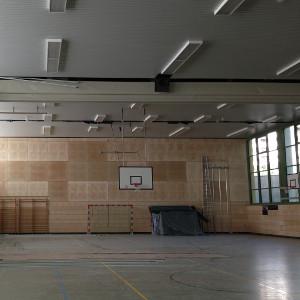 IMG_2013_Referenz_Sanierung_Turnhalle_Grundschule_am_Fliederbusch_02_300x300