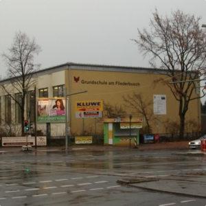 IMG_2013_Referenz_Sanierung_Turnhalle_Grundschule_am_Fliederbusch_header_300x300
