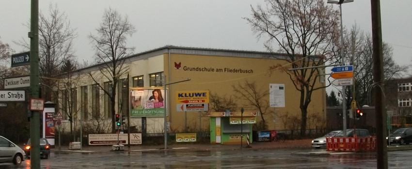IMG_2013_Referenz_Sanierung_Turnhalle_Grundschule_am_Fliederbusch_header_850x350
