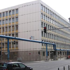 IMG_Referenz_2012_Dienstgebäude_Deutscher_Bundestag_header_300x300