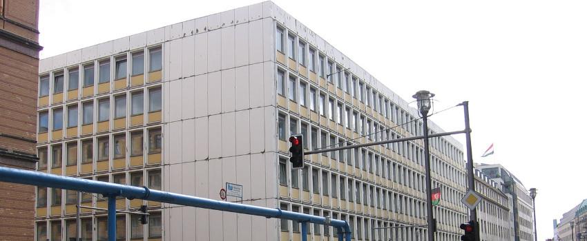 IMG_Referenz_2012_Dienstgebäude_Deutscher_Bundestag_header_850x350