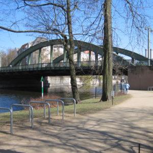 IMG_Referenz_2023-Referenz_Schlossbrücke_header_300x300